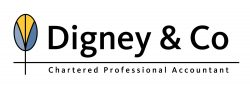 Digney & Co Accounting