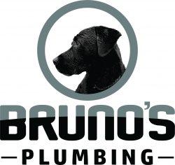 Bruno's Plumbing Service