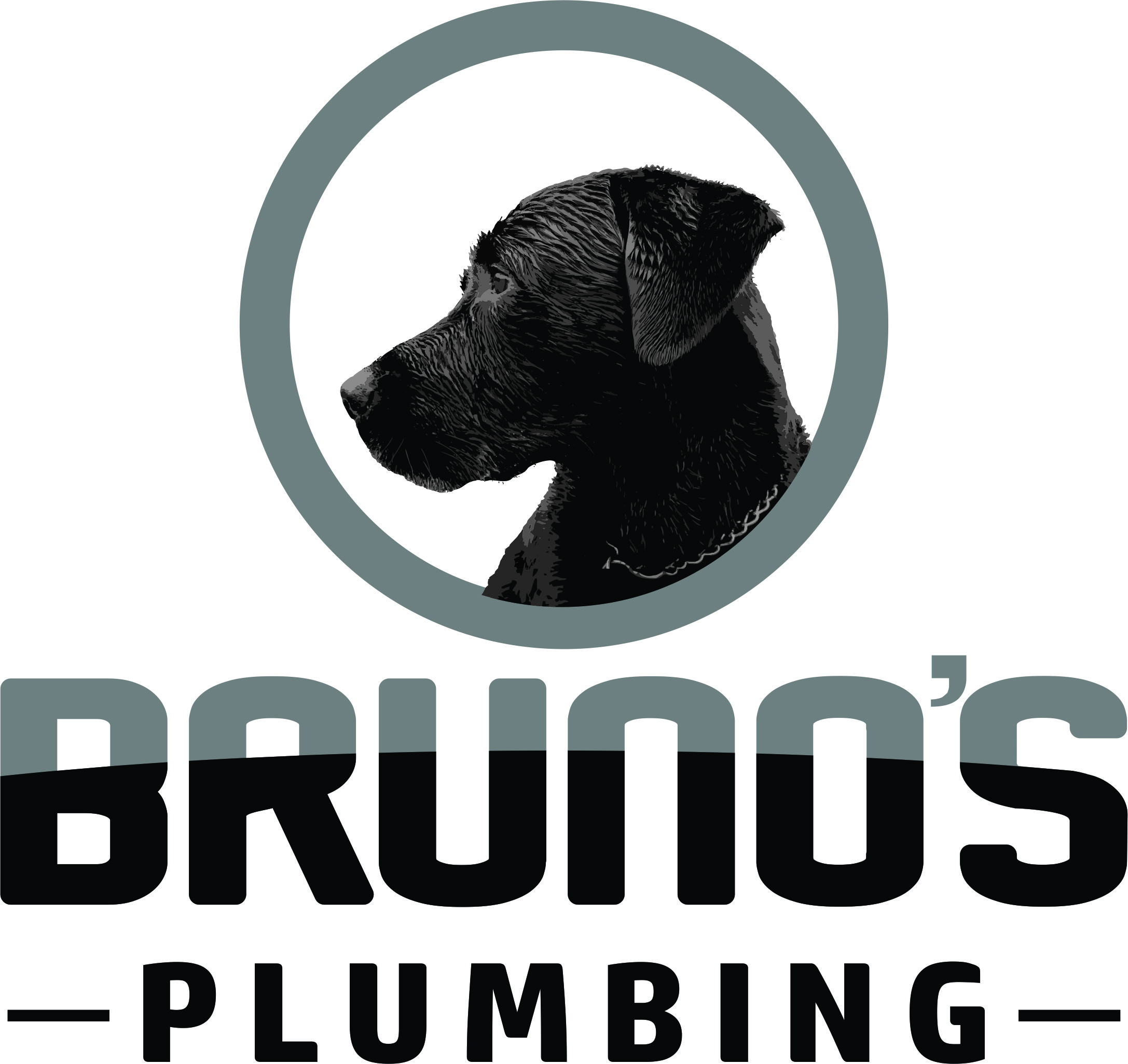 bruno s plumbing service columbia valley chamber of commerce