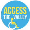Access the Valley