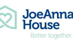 JoeAnna's House Information Session