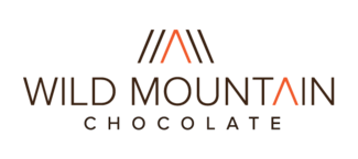 Wild Mountain Chocolate Ltd.