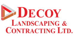 Decoy Landscaping & Contracting