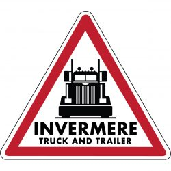 Invermere Truck and Trailer LTD.