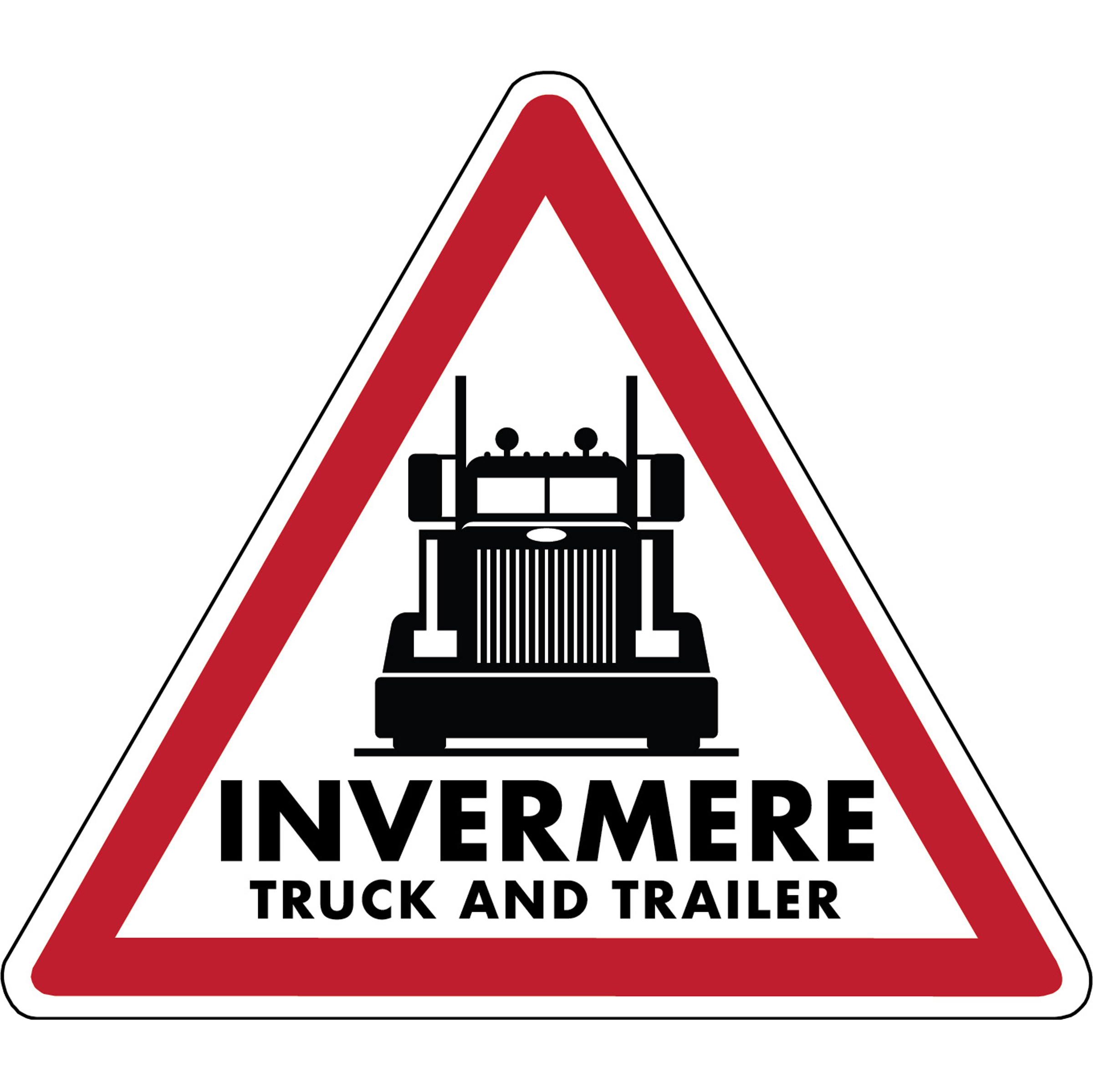 Invermere Truck and Trailer LTD.