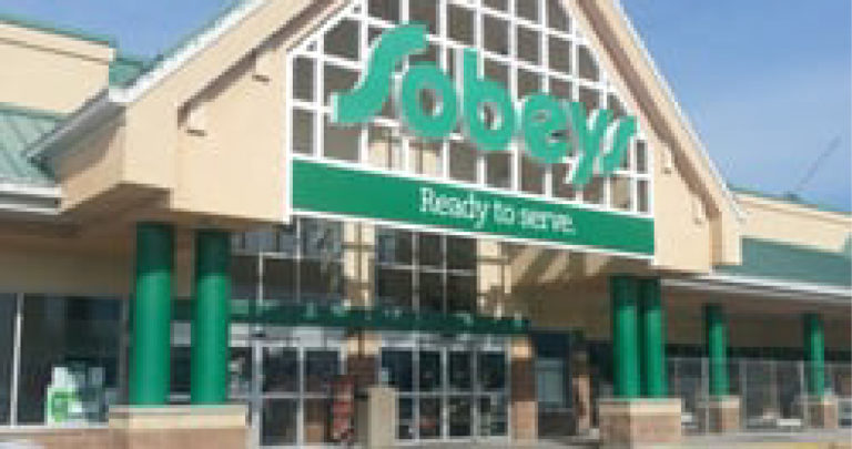 Sobeys Invermere