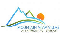 Mountain View Villas at Fairmont Hot Springs