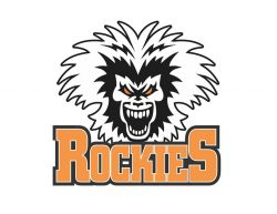 Columbia Valley Rockies Junior Hockey Club
