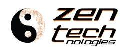 Zen Technologies