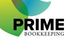 Prime Bookkeeping