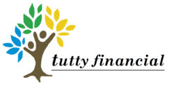 TUTTY FINANCIAL