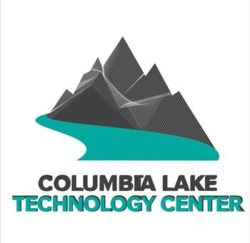 Columbia Lake Technology Center
