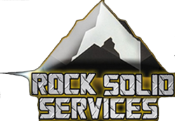 Rock Solid Services