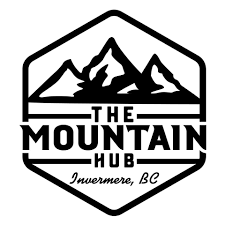 The Mountain Hub