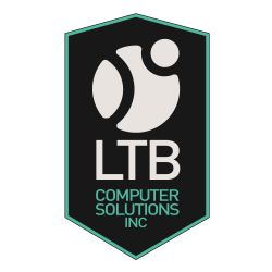 LTB Computer Solutions Inc
