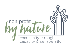 Non-profit by Nature