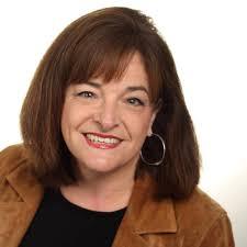 Susan Clovechok, Business Consultant & Coach