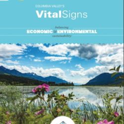 2018 Vital Signs Report Review