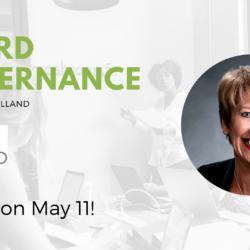 Board Governance Overview Workshop