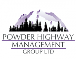 Powder Highway Management Group Ltd