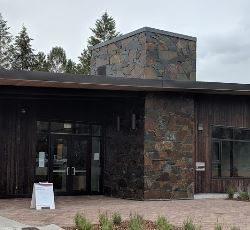 Summer Reading Club at the Radium Library