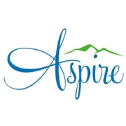 Aspire Professional Corporation, Chartered Professional Accountant