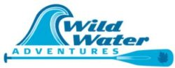 Wild Water Adventure Inc.
