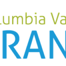 Chamber Seeks Public Feedback on Transit Service in the Columbia Valley