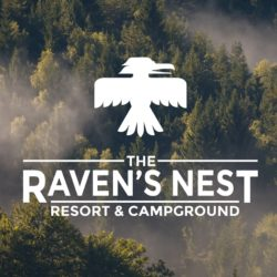 The Ravens Nest Resort & Campground