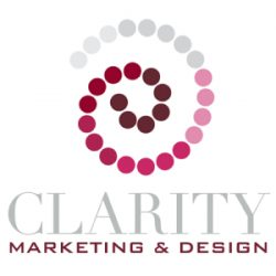 Clarity Marketing & Design
