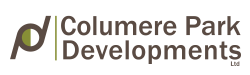 COLUMERE PARK DEVELOPMENTS LTD.