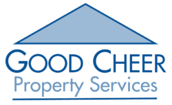 Good Cheer Property Services