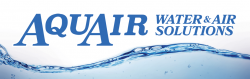 AQUAIR WATER COMPANY