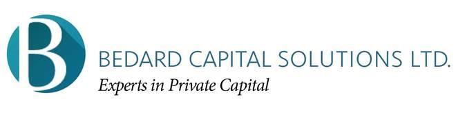 Bedard Capital Solutions Ltd