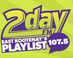 2Day FM Radio