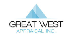 Great West Appraisal Inc.