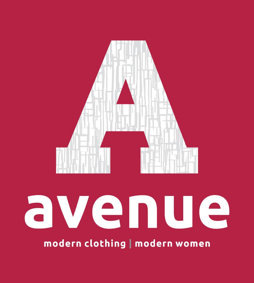 Avenue – modern clothing/modern women