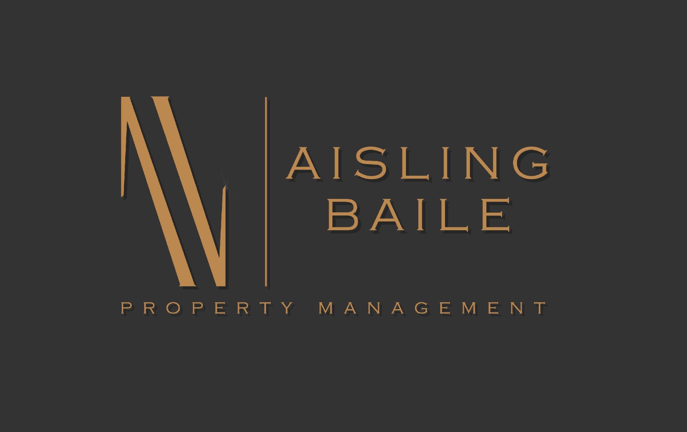 Aisling Baile Inc.