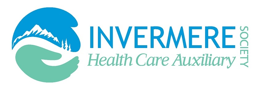 Invermere Thrift Store / Invermere Health Care Auxiliary Society