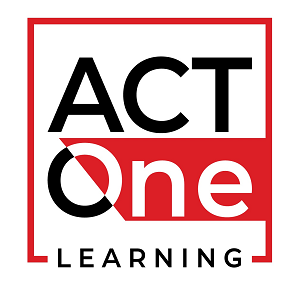 ACT One Learning Corp.
