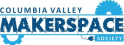 Columbia Valley Makerspace Society