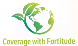 Coverage With Fortitude