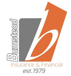 Bumstead Insurance & Financial