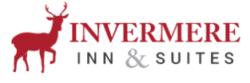 Invermere Inn & Suites