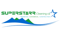 Superstarr Cleaning Services Ltd