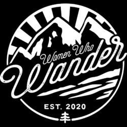 Women Who Wander