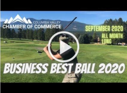 Business Best Ball