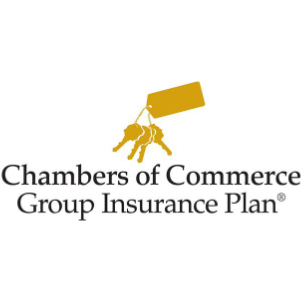 BC-Chamber-Group-Insurance-Logo-CV-Chamber