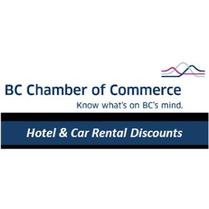 BC-Chamber-Hotel-Car-Logo-CV-Chamber