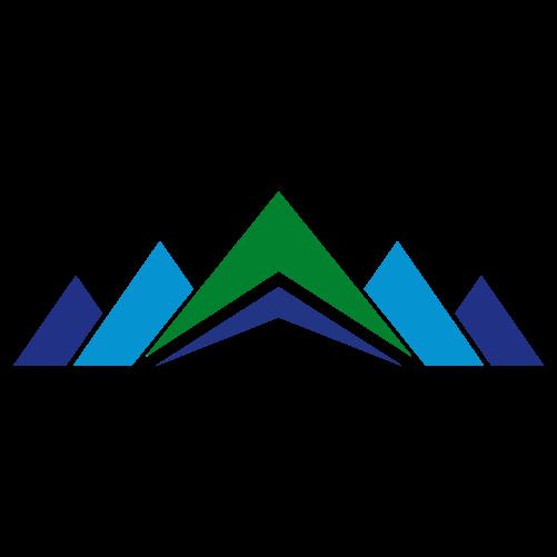 Shell-Logo-CV-Chamber